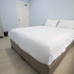 Standart Doulbe Room With Shared Bathroom